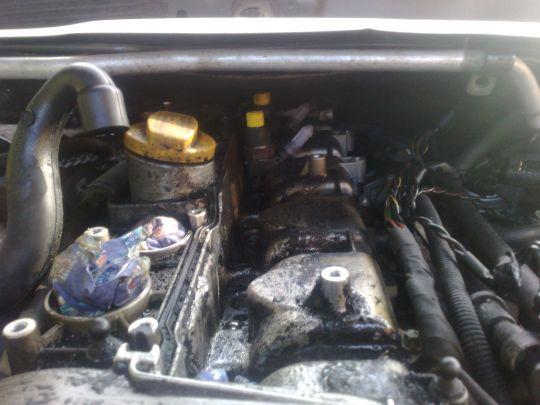 2008 jeep grand cherokee diesel forum