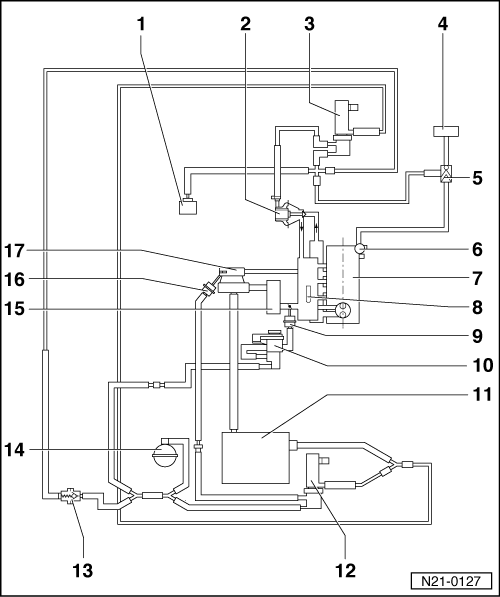 P 0900c152801bfd05 in addition 2003 Vw Passat Wiring Diagram furthermore Nissan Frontier Stereo Wiring Harness furthermore Vw 1 8t Emission Diagram additionally Skoda Fabia 2000 Fuse Box. on skoda engine diagram