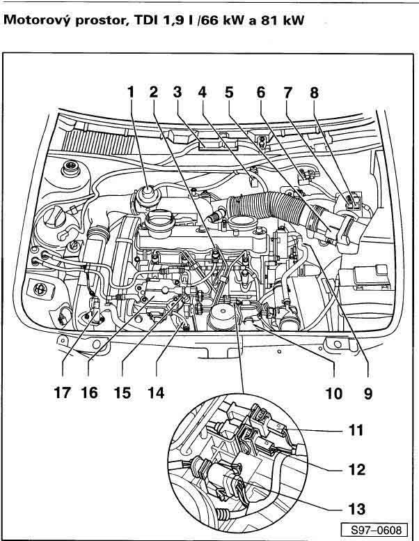 705716 In Dash Fan Switch together with Thermostat Temperature Sensor further Porsche Alarm Wiring Diagram furthermore Porsche 935 1978 moreover Porsche 996 Rear Suspension Diagram. on porsche 944 turbo