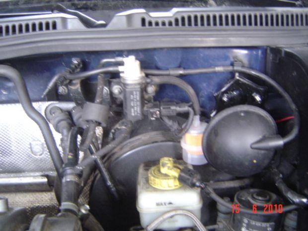 Schema Elettrico Golf Tdi : Dieselpower forum zobrazit téma upravené schéma